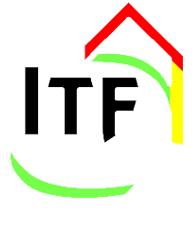 ITF isolation