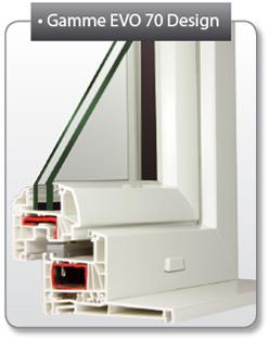 Pose de fenêtres PVC Charente-Maritime